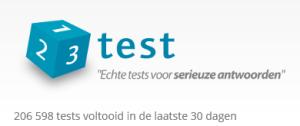 123 test